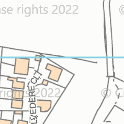 Map tile 42209.31529
