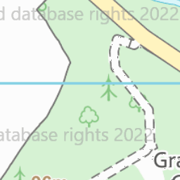 Map tile 42218.31529