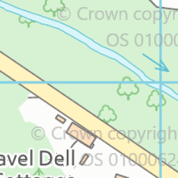Map tile 42219.31529
