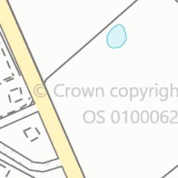 Map tile 42102.31530
