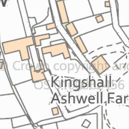 Map tile 42149.31530