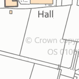 Map tile 42151.31530