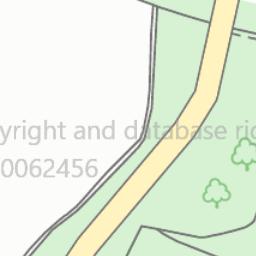Map tile 42180.31530