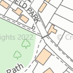 Map tile 42195.31530