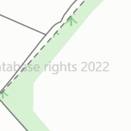 Map tile 42211.31530