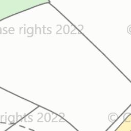 Map tile 42092.31531