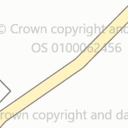 Map tile 42093.31531