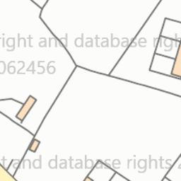 Map tile 42103.31531