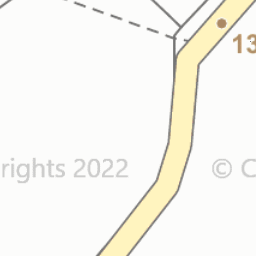 Map tile 42092.31532