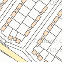 Map tile 42104.31532