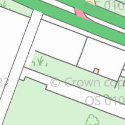 Map tile 42179.31532