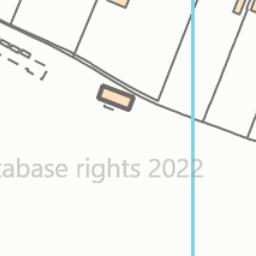 Map tile 42197.31532