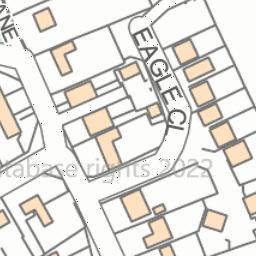 Map tile 42211.31532
