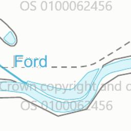 Map tile 42231.31532