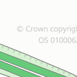 Map tile 42184.31533