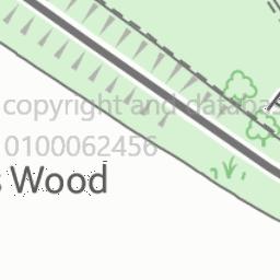 Map tile 42194.31533