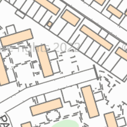 Map tile 42209.31533