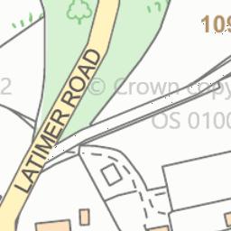 Map tile 42240.31533
