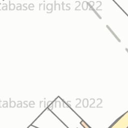 Map tile 42080.31534