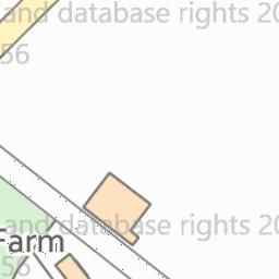 Map tile 42082.31534