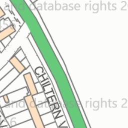 Map tile 42089.31534