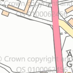 Map tile 42135.31534