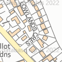 Map tile 42136.31534