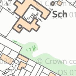Map tile 42207.31534