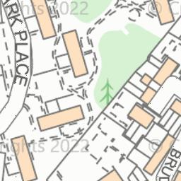 Map tile 42209.31534