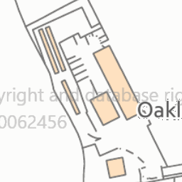 Map tile 42124.31535