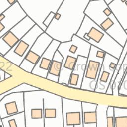 Map tile 42137.31535