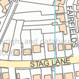 Map tile 42138.31535