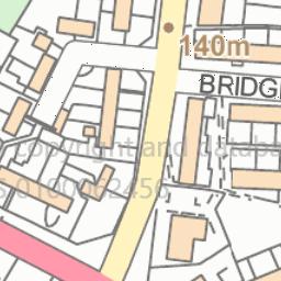 Map tile 42208.31535