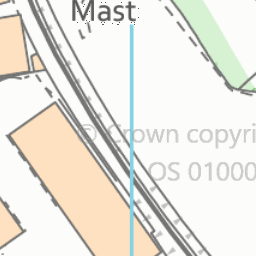 Map tile 42212.31535