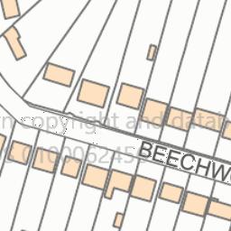 Map tile 42222.31535