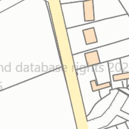 Map tile 42239.31535