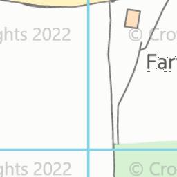 Map tile 42057.31536