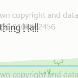 Map tile 42058.31536
