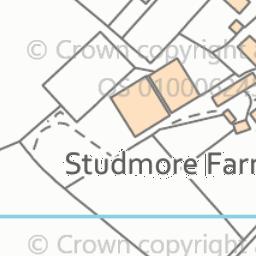 Map tile 42074.31536