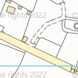 Map tile 42127.31536