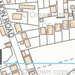 Map tile 42137.31536