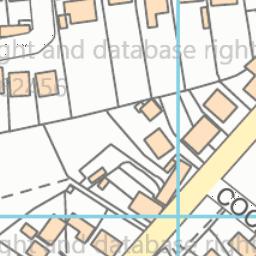Map tile 42138.31536
