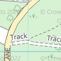 Map tile 42153.31536