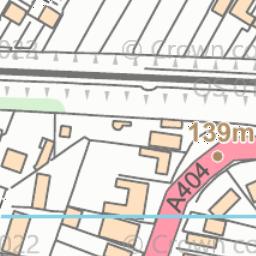 Map tile 42207.31536