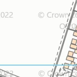 Map tile 42214.31536