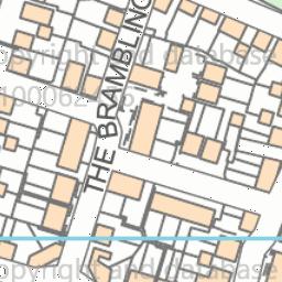 Map tile 42215.31536