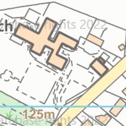 Map tile 42218.31536
