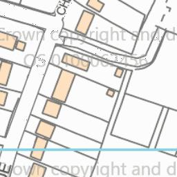 Map tile 42224.31536