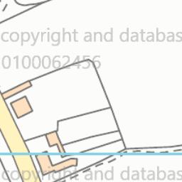 Map tile 42243.31536