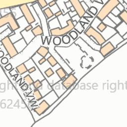 Map tile 42089.31537